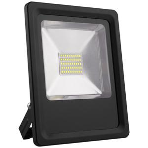 MAXLED 7089 LED reflektor FL 30W SMD 6000K
