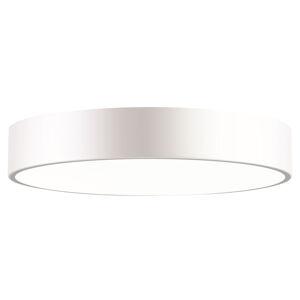 Stropní svítidlo Temar CLEO 500 BI bílá IP20