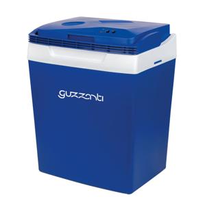 Guzzanti GZ 29B