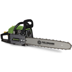 Fieldmann FZP 5216 B