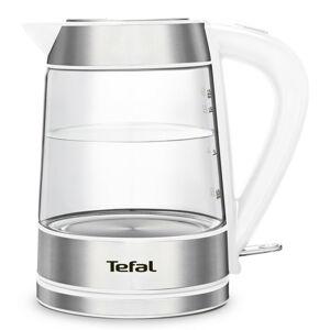 Tefal KI730132