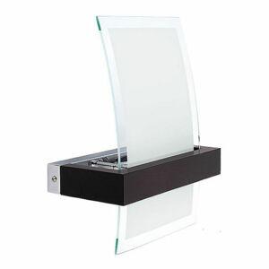 Nástěnné svítidlo Alfa 90006