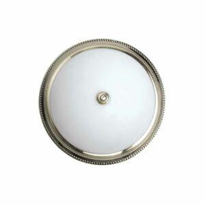 Nástěnné svítidlo Spot-light 4290351