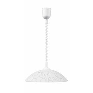 Kuchyňský lustr Spot-light 4244502A