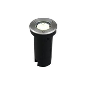 Venkovní svítidlo Nowodvorski Mon 4454