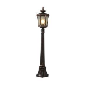 Venkovní lampa 4694 Amur Nowodvorski