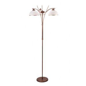 Podlahová lampa Lamkur LP 3.60 14944