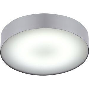 Koupelnové LED svítidlo Nowodvorski Arena silver LED 6771