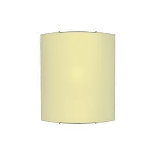 Stropní svítidlo Sandria 3006/312