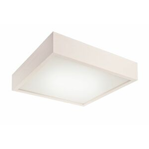 Stropní svítidlo Lamkur LED LD-PD 9.2 32764