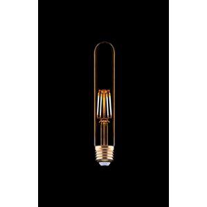 LED žárovka Nowodvorski Vintage 9795 E27 4W 2200K