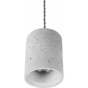 Závěsné svítidlo Nowodvorski SHY 9391