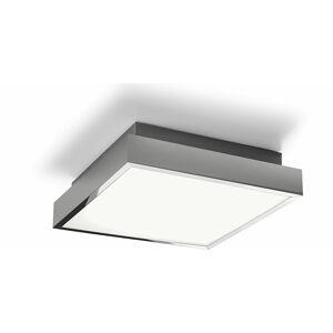 LED koupelnové stropní svítidlo Nowodvorski 9500 BASSA LED