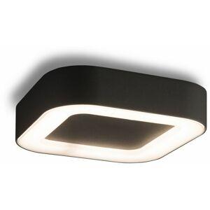 LED venkovní stropní svítidlo Nowodvorski 9513 PUEBLA LED