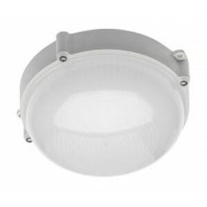 GTV Venkovní svítidlo LD-KALU10OK-40 LUXIA LED 10W