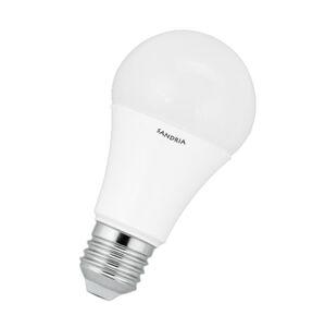 LED žárovka Sandy LED E27 A60 Sandria S1369 8 W neutrální bílá