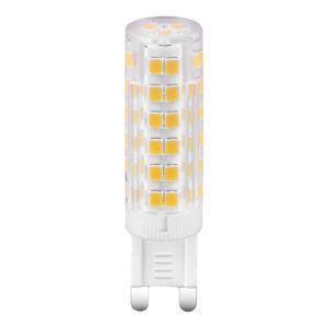 LED žárovka SANDY LED G9 Sandria S1987 5 W neutrální bílá