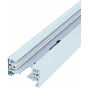 Lišta Nowodvorski 9450 bílá 1 metr pro lištový systém