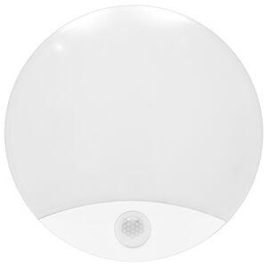 LED svítidlo s čidlem pohybu Ecolite LORA WHST71-LED