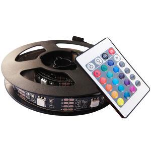 LED pásek-sestava k TV DX-LEDTV-RGB