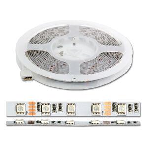 LED pásek-sestava DX-SMD5050-RGB/1,5M