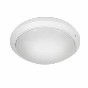 Stropní svítidlo Kanlux MARC 07015 DL-60