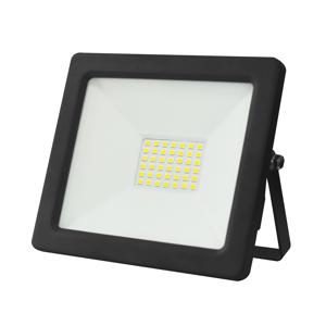Venkovní LED reflektor SANDY LED R2281 30W SMD 4000K