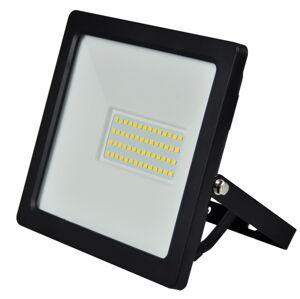 Venkovní LED reflektor SANDY LED R2298 50W SMD 4000K