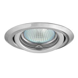 Podhledové bodové svítidlo Kanlux Argus CT-2115-C