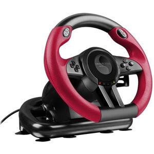 Speed Link TRAILBLAZER Racing Wheel pro PC, PS4/Xbox One/PS3